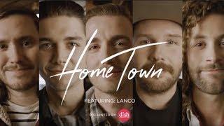 HomeTown featuring LANCO: A DISH Original Program