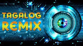 OPM Remix 2019 - Tagalog Mix Songs Of All Time