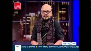 (FULL) Kick Andy 7 September 2014 : Salah Jurusan 'So What ?'