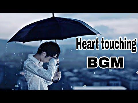Kannada very heart touching bgm ringtone subscribe