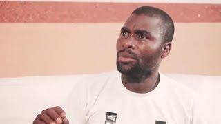 March 16 Yoruba Movie 2018 Now Showing On Yorubaplus