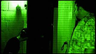 Cinema of Shadows Trailer