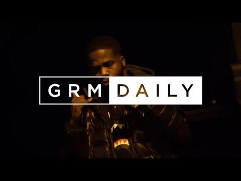Apex Prince - Again [Music Video]   GRM Daily