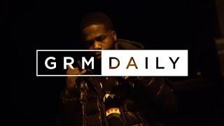 Apex Prince - Again [Music Video] | GRM Daily