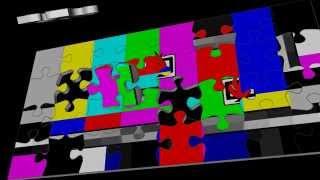 Xscreensaver (DMDc 3.5)