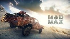 How to get mad max for free pc torrent