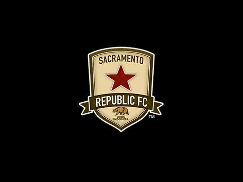 Sacramento Republic FC vs West Bromwich Albion FC