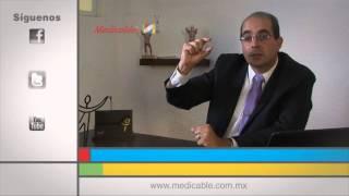 ¿Qué es la hipoacusia?