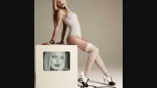 Watch Heidi Montag Bionic video