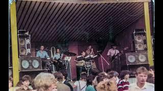 1986 Михаил Рослов - Наше лето