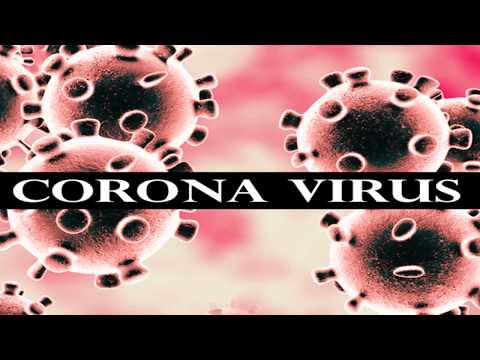 जानिए क्या है और कैसे फैलता Coronavirus disease और क्या है इसके लक्षण और किन बातों का रखें ख्याल?|