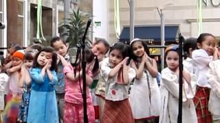 2012 02 04 festival of friendship cerritos tot lot
