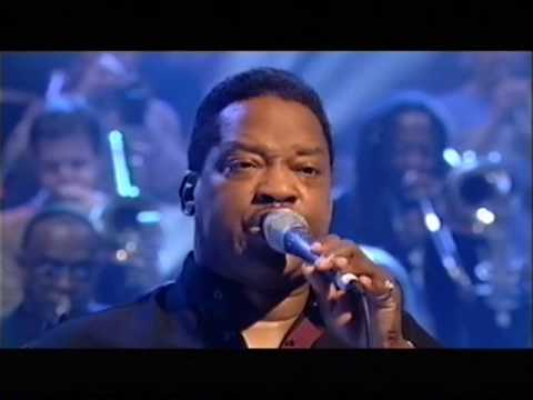 "Edwin Starr | "" WAR"" 