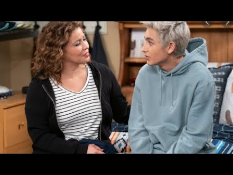 Download One Day at a Time Season 4 Episode 5 | AfterBuzz TV