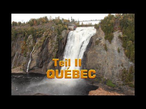 AIDA KREUZFAHRT | Montreal - New York Teil II, (HD) | Reisetipps Für Traummomente
