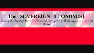 WORLD FINANCIAL COLLAPSE - WWIII & Bankers Demise