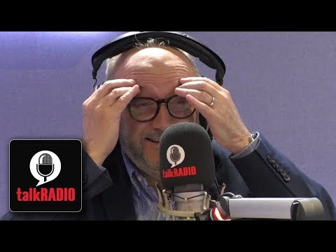 George Galloway's Mother Of All Talk Shows | 19 Apr 19