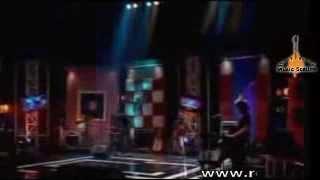 Baby Rock - Arthur Kaunang