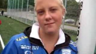 Grunden Bois TV - Intervju med Ungdomstränare