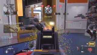 MDY FN - Advanced Warfare 4