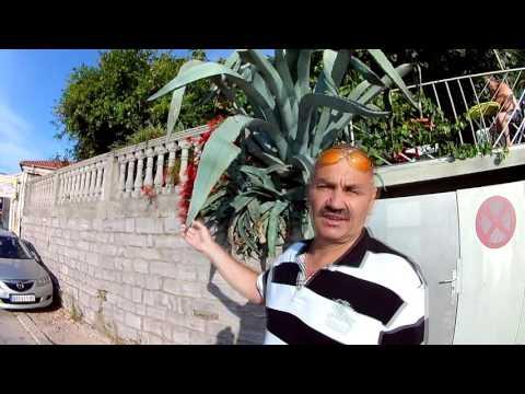 Черногория сегодня - всё об отдыхе и недвижимости в