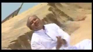 Adhikaalai Sthothirabali   Tamil Christian Song by Fr S  J  Berchmans mp4