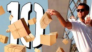10 lifehacków podczas zakupów w Internecie [TOPOWA DYCHA]