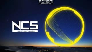 Alan Walker - Fade [NCS Release] 125% Speed! :D