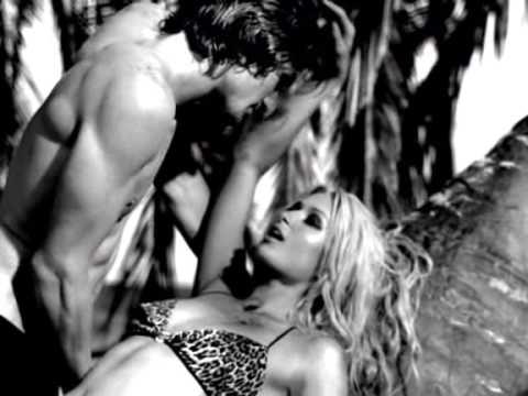 Stars Are Blind - Paris Hilton - Music Video