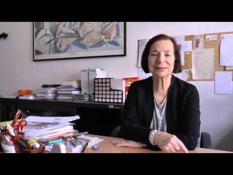 LabExpo | Megaevents | Susan Fainstein