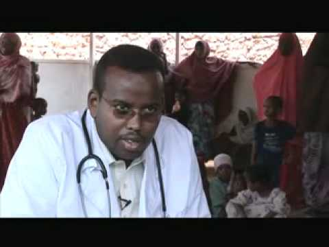 Access to essential health services through mobile clinics in Somalia