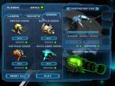 cheat game astro avenger 2