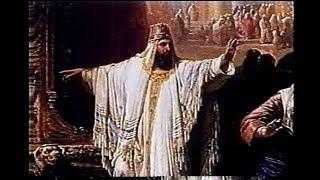 誰が聖書を書いたのか? thumbnail