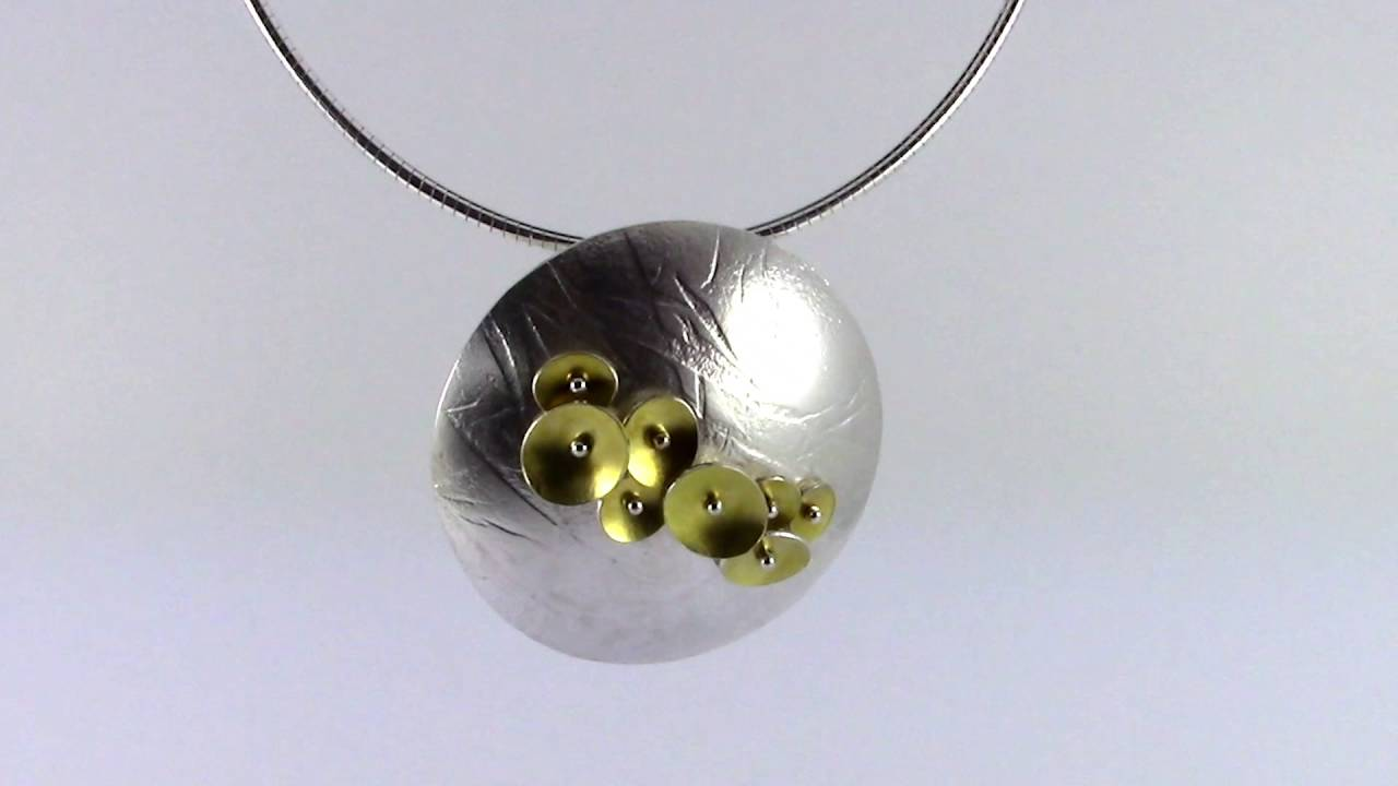 and contemporary made bespoke jewellery precious work jewelry hand forrester vicky original experiences