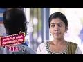 Enakku Veru Engum Kilaigal Kidayathu Tamil Comedy Movie Part 7  - Goundamani, Soundararaja
