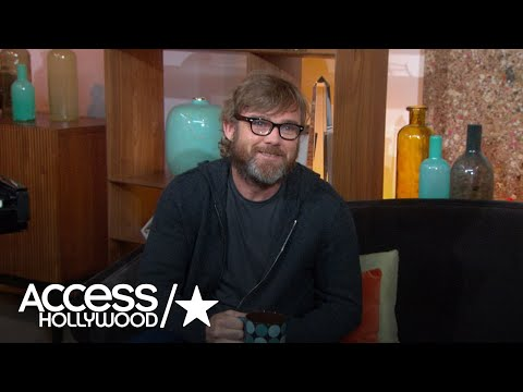 Ricky Schroder Hopes His Daughters'  'Growing Up Supermodel' Won't Get Another Season