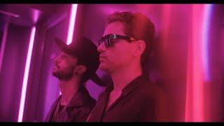 Discontrol Feat. Dorian - 24 Horas (Video Edit)
