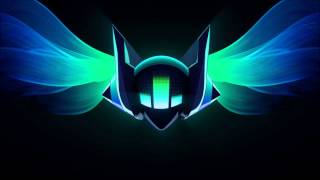 El mix definitivo: DJ Sona Kinetic vs Party Voice (Dj Merv Mashup)