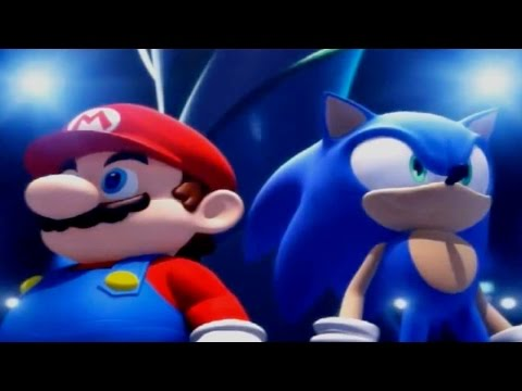 Top 10 Video Game Franchise Rivalries