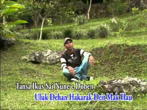 Musica De Timor-Leste-Janio Matos-Hakuak Ema Seluk