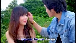 Linaj Thoj Yim Hlub Yim Mob Instrumental