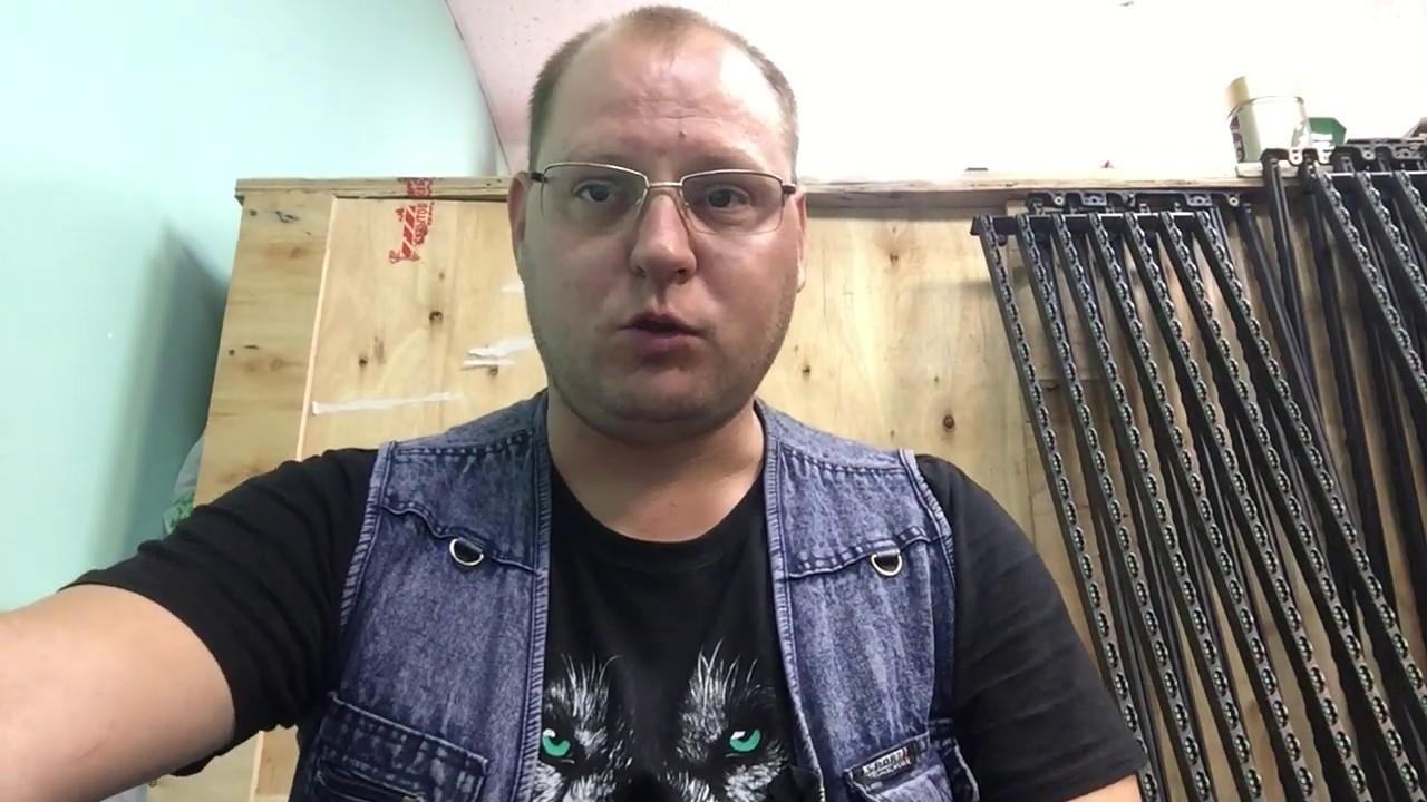 Реакция на митинг в Москве 27.07.2019