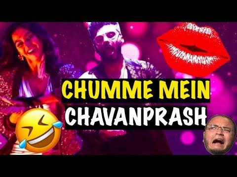 WTF Bollywood Songs | Funniest Song Lyrics (Part 3)