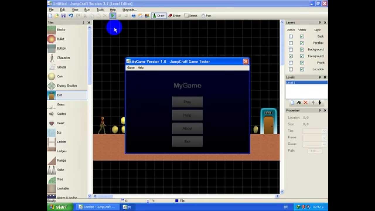 رابط تحميل برنامج itunes للكمبيوتر