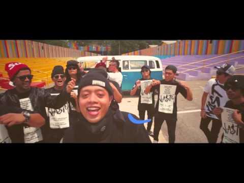 NA$TY - Akeem Jahat x Nasty Juice