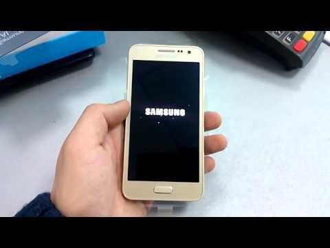 Смартфоны Nokia в интернет магазине, купить мобильный