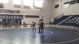 00000 120 Alonso Garcia vs Casteel