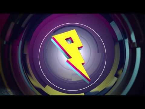 3LAU - Backsmash [Free]