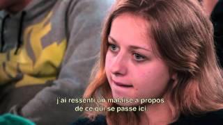 """""""Israël-Palestine: Pour mieux comprendre"""" - 2015"""