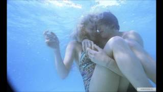 Paula Arundell & Paul Charlier -- Song to the Siren OST Candy